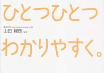 中3英語をひとつひとつわかりやすく。(CD付き)